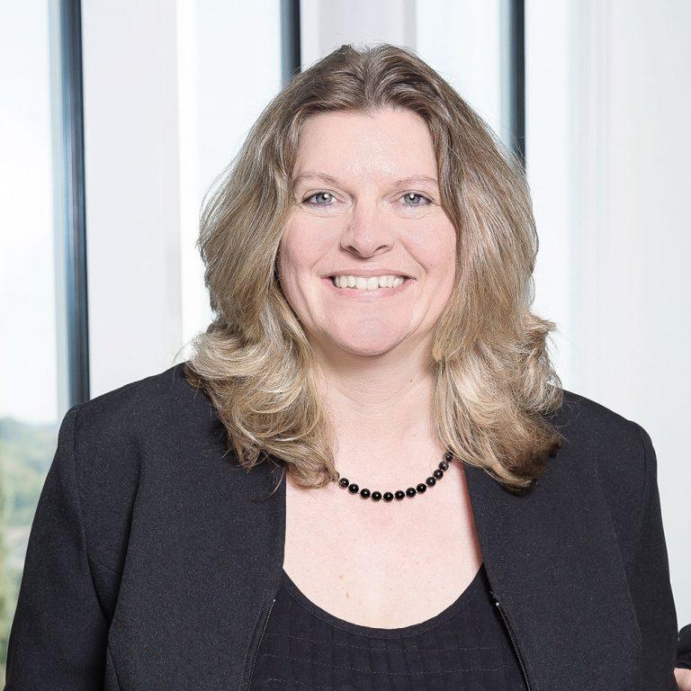 Petra Janssen