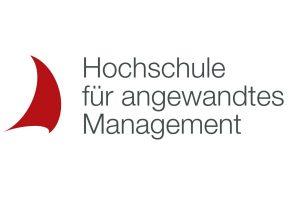 Hochschule für angewandtes Management GmbH